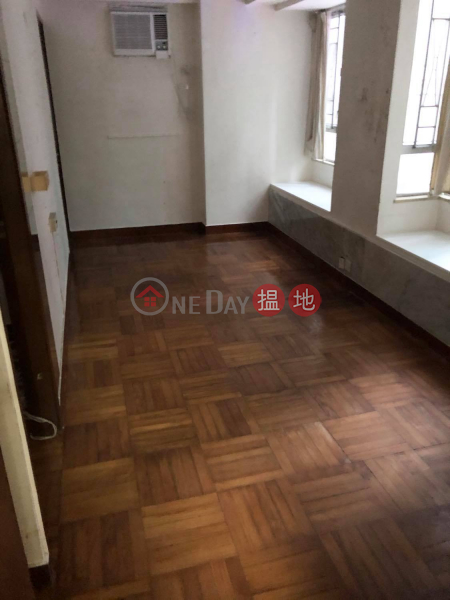 Property Search Hong Kong | OneDay | Residential Rental Listings | Low Floor - easy transportation