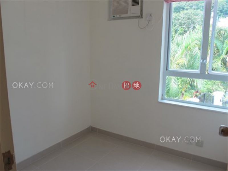Property Search Hong Kong | OneDay | Residential Rental Listings, Elegant house with balcony & parking | Rental