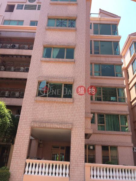 香港黃金海岸 25座 (Hong Kong Gold Coast Block 25) 掃管笏|搵地(OneDay)(3)