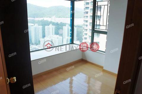 Tower 9 Island Resort | 2 bedroom High Floor Flat for Sale|Tower 9 Island Resort(Tower 9 Island Resort)Sales Listings (XGGD737702866)_0