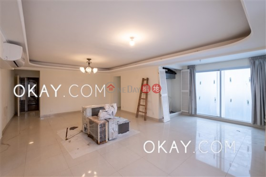 Victoria Centre Block 2 | Middle | Residential Rental Listings | HK$ 43,000/ month