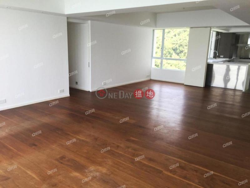 翠海別墅B座高層|住宅-出售樓盤|HK$ 4,500萬