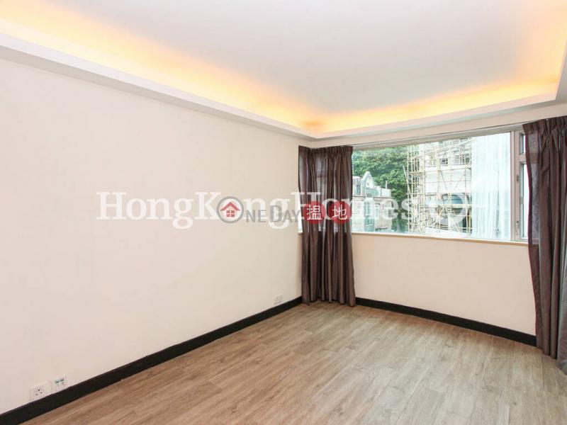 嘉逸居|未知|住宅出售樓盤-HK$ 2,500萬