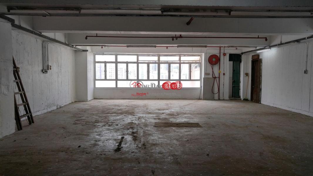 Tung Chun Industrial Building Block A, Tung Chun Industrial Building 同珍工業大廈 Rental Listings | Kwai Tsing District (jchk7-05256)