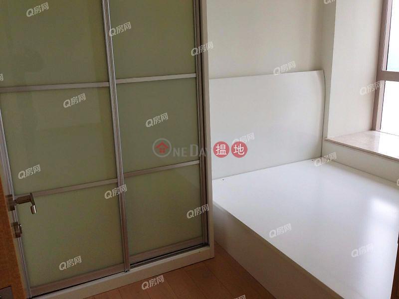 加多近山|高層|住宅出售樓盤-HK$ 980萬