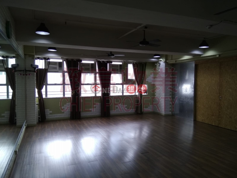 Laurels Industrial Centre, Unknown | Industrial Rental Listings, HK$ 26,000/ month