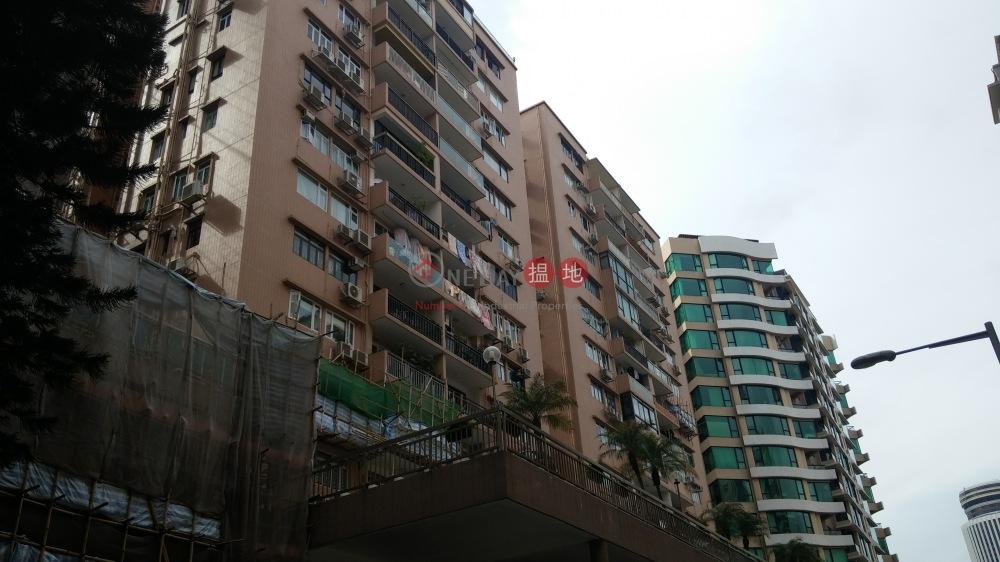Mandarin Villa (Mandarin Villa) Stubbs Roads|搵地(OneDay)(3)