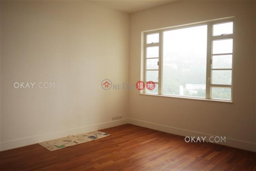 Efficient 3 bedroom with parking | Rental 31-33 Mount Kellett Road | Central District | Hong Kong Rental HK$ 130,000/ month