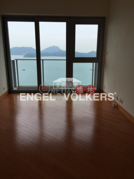 Phase 4 Bel-Air On The Peak Residence Bel-Air | Please Select Residential | Rental Listings, HK$ 68,000/ month