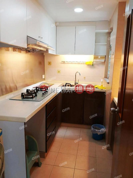 Property Search Hong Kong | OneDay | Residential | Rental Listings, Sereno Verde Block 1 | 3 bedroom Mid Floor Flat for Rent