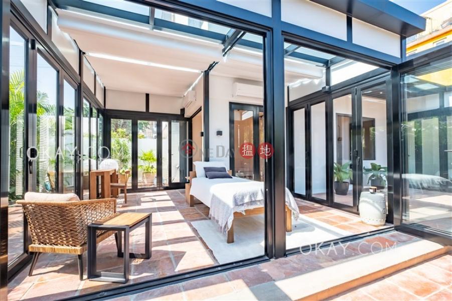 石澳村 未知 住宅出售樓盤HK$ 3,188萬