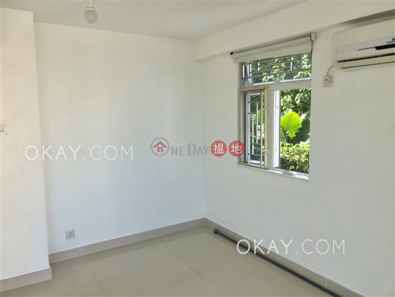 HK$ 28,000/ month Tai Hang Hau Village | Sai Kung, Charming house with terrace, balcony | Rental