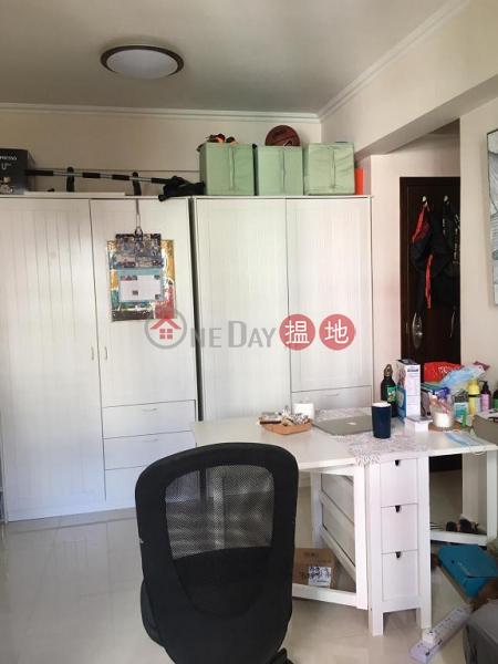 HK$ 16,900/ 月|玉泉樓|灣仔區-灣仔玉泉樓單位出租|住宅