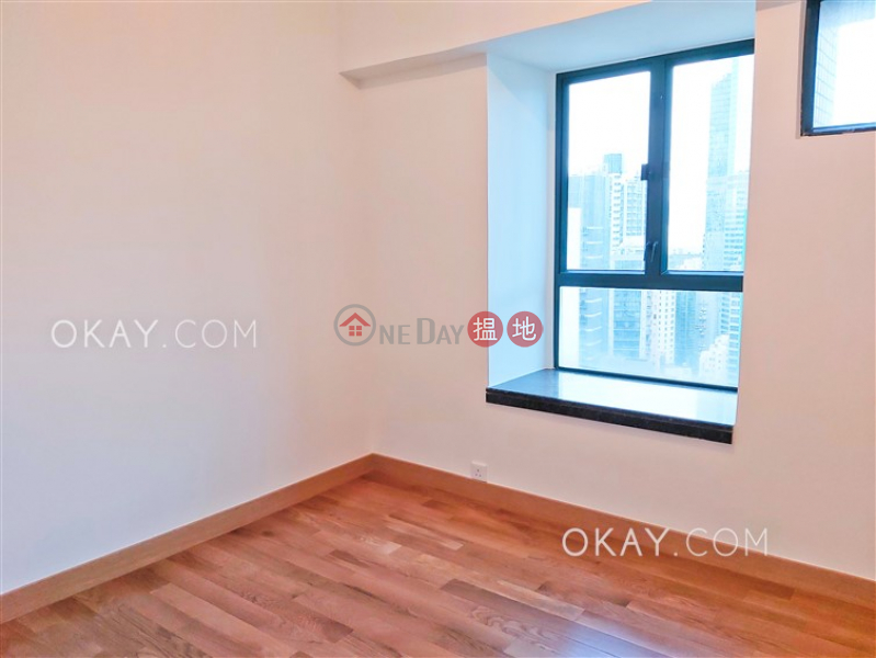 Dragon Court Middle Residential, Rental Listings HK$ 39,000/ month