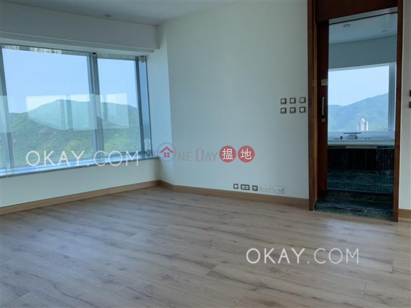 HK$ 158,000/ 月|曉廬灣仔區-4房3廁,極高層,星級會所,連車位《曉廬出租單位》
