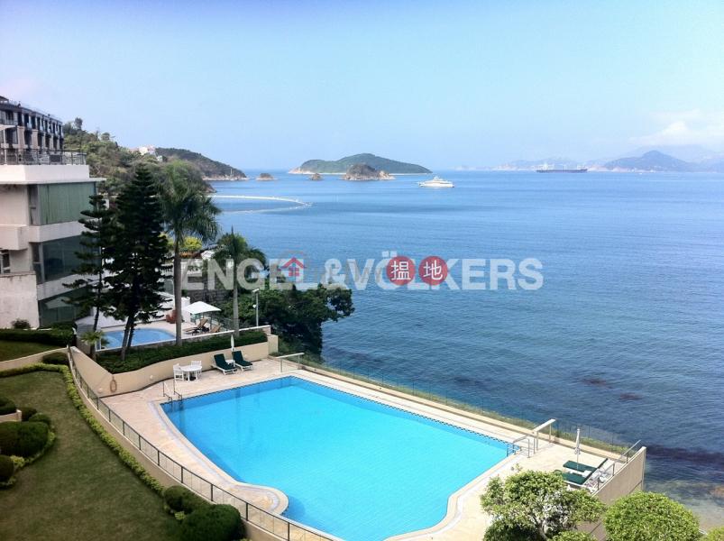淺水灣一房筍盤出售|住宅單位10南灣道 | 南區|香港|出售HK$ 4,800萬