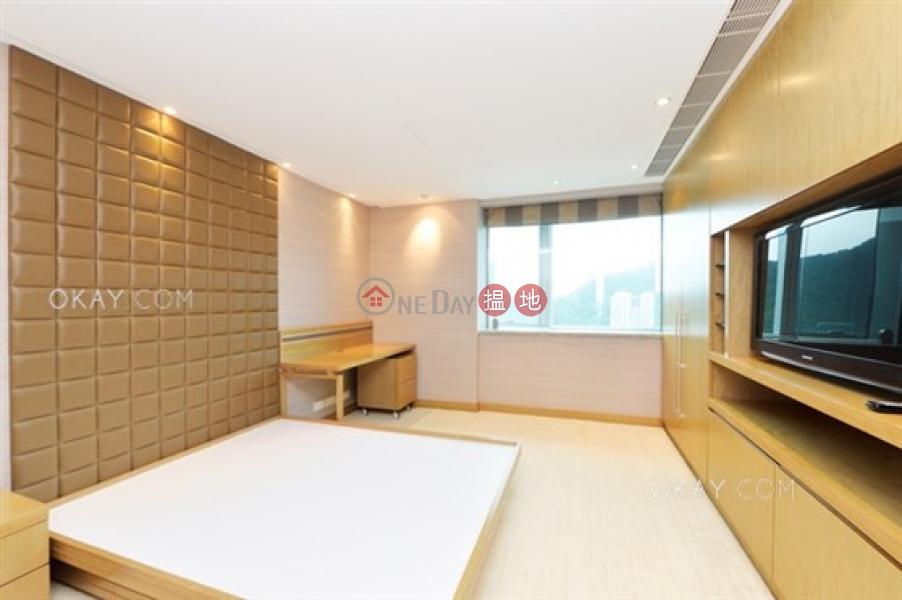 曉廬-高層住宅出售樓盤-HK$ 1.86億