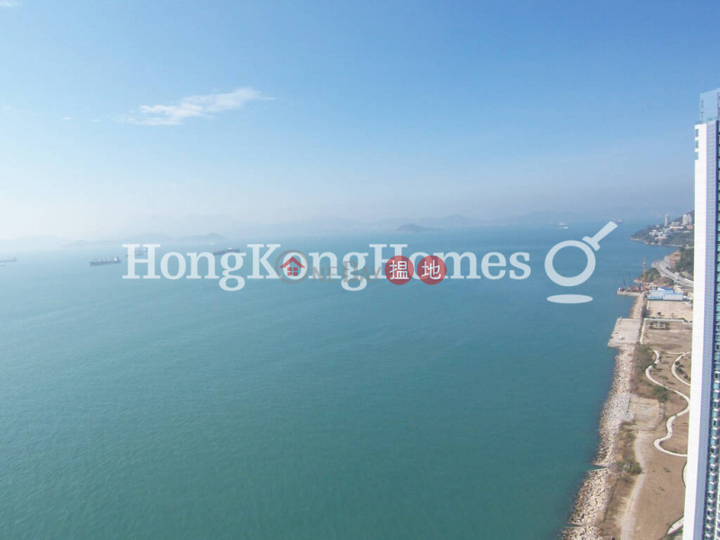 Property Search Hong Kong   OneDay   Residential   Rental Listings, 4 Bedroom Luxury Unit for Rent at Phase 6 Residence Bel-Air