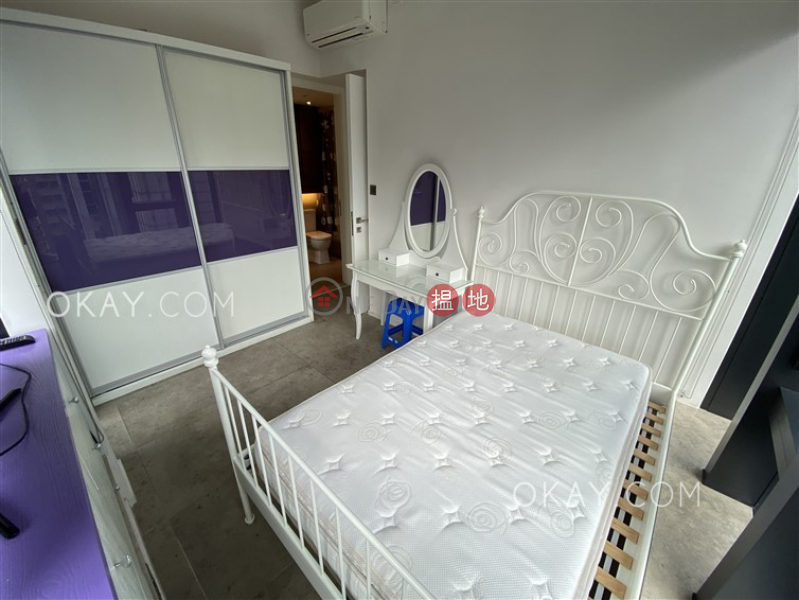Bohemian House | Middle, Residential Rental Listings HK$ 40,000/ month
