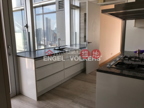 4 Bedroom Luxury Flat for Sale in Kowloon City|The Forfar(The Forfar)Sales Listings (EVHK39596)_0