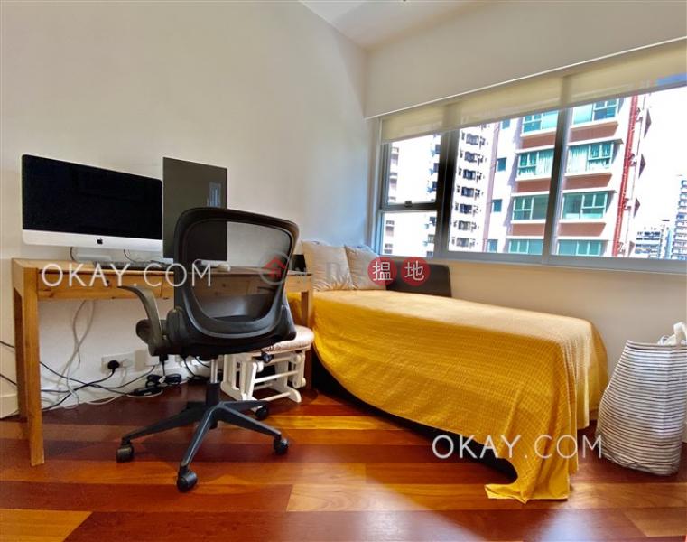 Greenview Gardens   Low   Residential, Rental Listings HK$ 58,000/ month