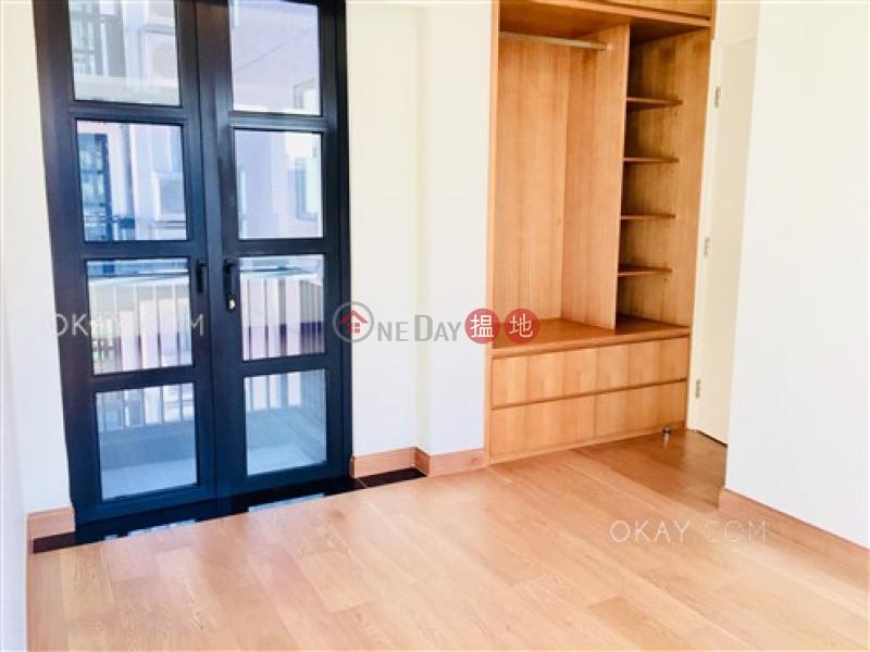 2房1廁,實用率高,極高層,星級會所《Resiglow出租單位》|7A山光道 | 灣仔區|香港|出租-HK$ 42,000/ 月