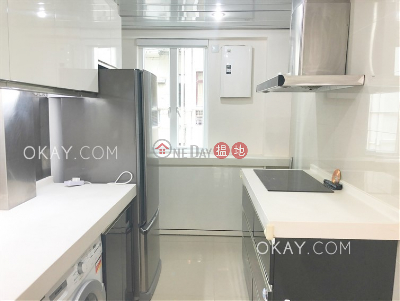 Lovely 3 bedroom in Happy Valley   For Sale 11 Village Road   Wan Chai District   Hong Kong, Sales, HK$ 12.8M