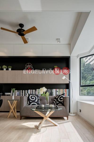 1 Tai Hang Road Please Select Residential | Sales Listings | HK$ 14M