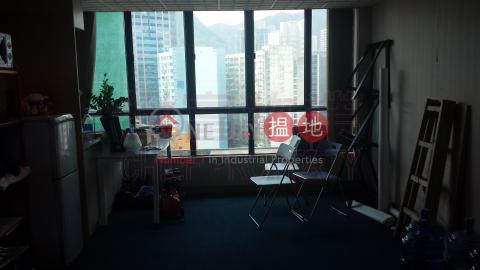 新時代工貿商業中心|黃大仙區新時代工貿商業中心(New Trend Centre)出租樓盤 (skhun-05012)_0