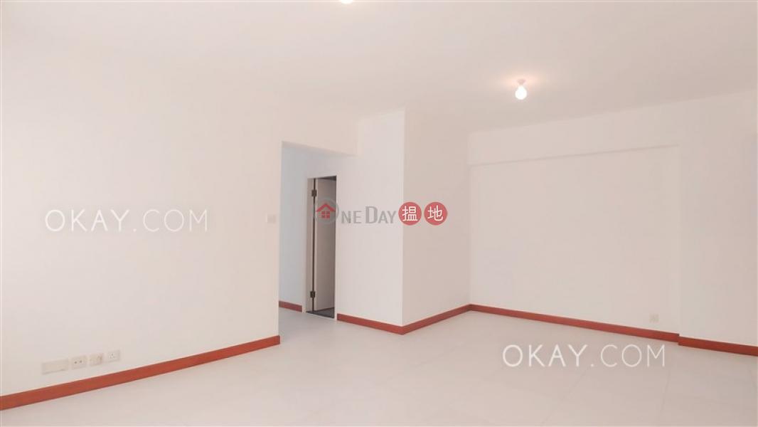 香港搵樓|租樓|二手盤|買樓| 搵地 | 住宅|出租樓盤|3房2廁,極高層,露台《華登大廈出租單位》
