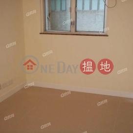 Kung Lee Building | 2 bedroom Flat for Rent|Kung Lee Building(Kung Lee Building)Rental Listings (XGGD653000003)_0