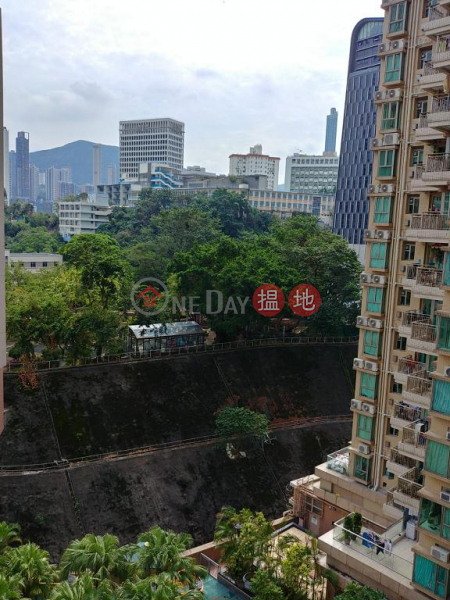 Property Search Hong Kong | OneDay | Residential | Rental Listings Flat for Rent in Valiant Court, Wan Chai