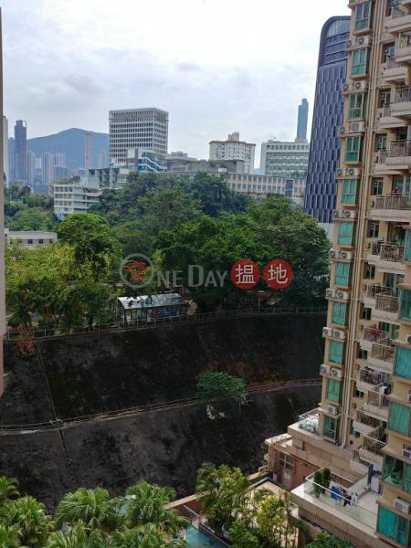 香港搵樓|租樓|二手盤|買樓| 搵地 | 住宅-出租樓盤|灣仔慧蘭閣單位出租|住宅