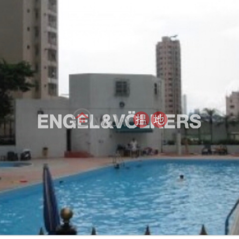 3 Bedroom Family Flat for Sale in Causeway Bay|Illumination Terrace(Illumination Terrace)Sales Listings (EVHK44952)_0