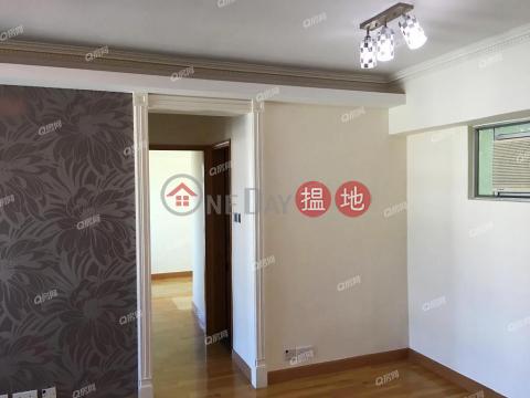 Block 1 Well On Garden | 2 bedroom High Floor Flat for Rent|Block 1 Well On Garden(Block 1 Well On Garden)Rental Listings (XGXJ612500118)_0