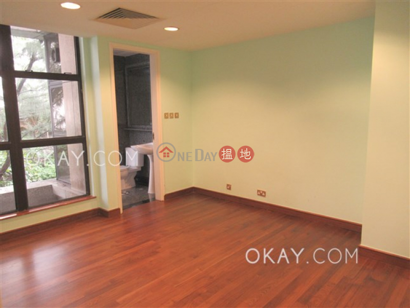 HK$ 199,000/ month, 51-55 Deep Water Bay Road Southern District | Exquisite house with rooftop, terrace | Rental
