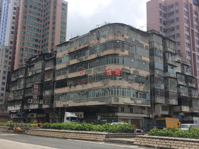 38 Tonkin Street (38 Tonkin Street) Cheung Sha Wan 搵地(OneDay)(1)