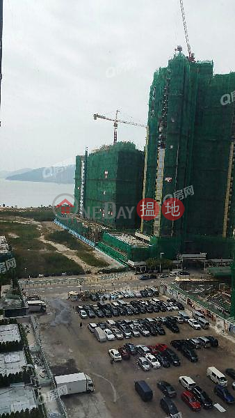 HK$ 19.3M Tower 1A II The Wings, Sai Kung Tower 1A II The Wings | 4 bedroom Mid Floor Flat for Sale