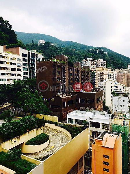 Regent Hill | 1 bedroom Mid Floor Flat for Rent | Regent Hill 壹鑾 Rental Listings
