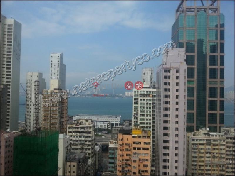 Wah Lee Building | High | Residential, Rental Listings HK$ 25,000/ month