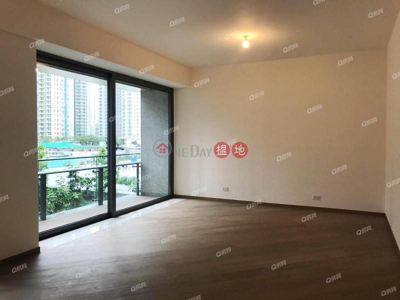 One Kai Tak (I) Block 5 | 4 bedroom Mid Floor Flat for Rent, 2 Muk Ning Street | Kowloon City | Hong Kong Rental, HK$ 65,000/ month