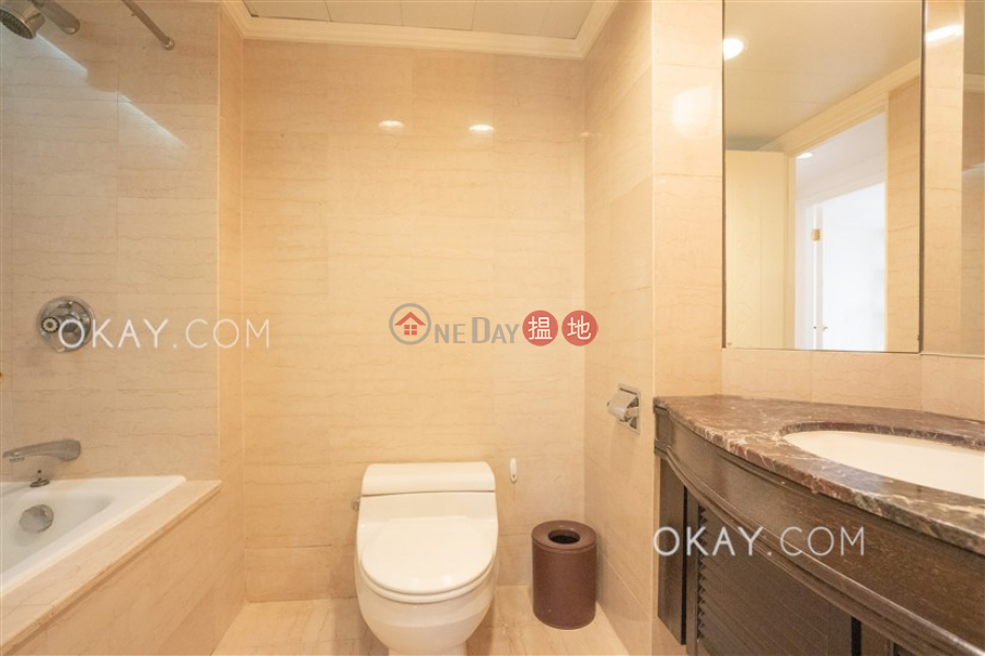 Convention Plaza Apartments High | Residential | Rental Listings, HK$ 48,000/ month