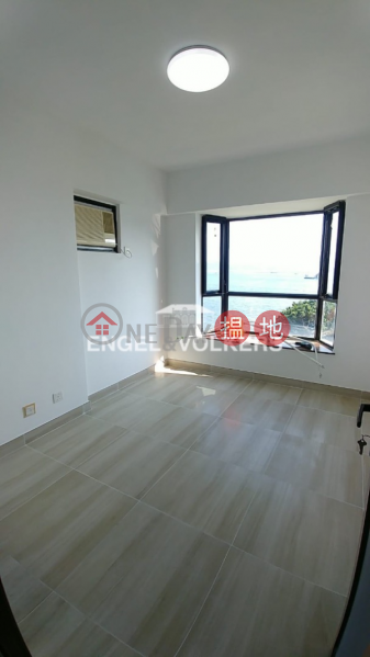 Property Search Hong Kong | OneDay | Residential, Sales Listings, 3 Bedroom Family Flat for Sale in Tuen Mun
