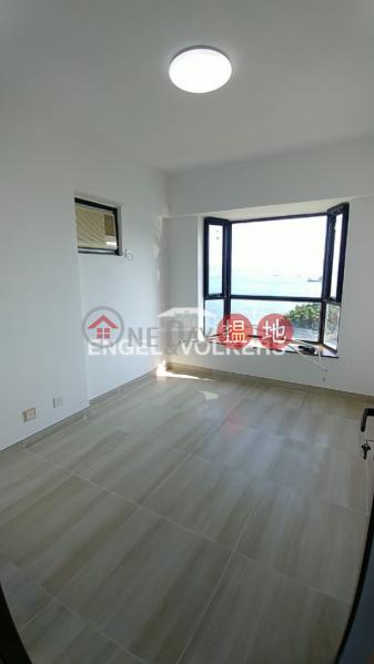 香港搵樓|租樓|二手盤|買樓| 搵地 | 住宅-出售樓盤屯門三房兩廳筍盤出售|住宅單位