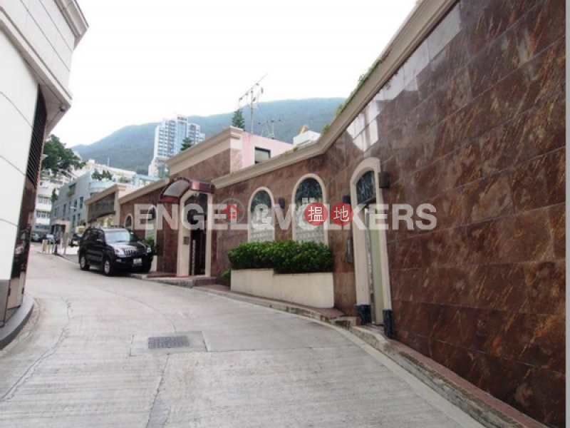 Property Search Hong Kong | OneDay | Residential Rental Listings | 1 Bed Flat for Rent in Stubbs Roads