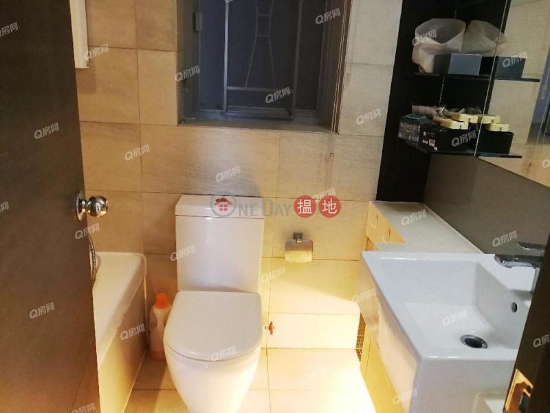 Tower 5 Grand Promenade | Low | Residential | Sales Listings | HK$ 20M