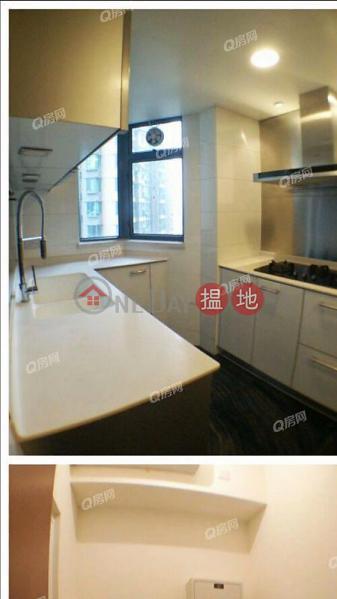 Yoho Town Phase 2 Yoho Midtown   3 bedroom Low Floor Flat for Sale, 9 Yuen Lung Street   Yuen Long, Hong Kong   Sales   HK$ 16M