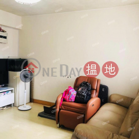 Tung Ping House | 2 bedroom High Floor Flat for Sale|Tung Ping House(Tung Ping House)Sales Listings (XGGD742704586)_0