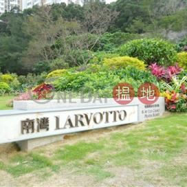 2房2廁,實用率高,星級會所,可養寵物《南灣出售單位》|南灣(Larvotto)出售樓盤 (OKAY-S6308)_0