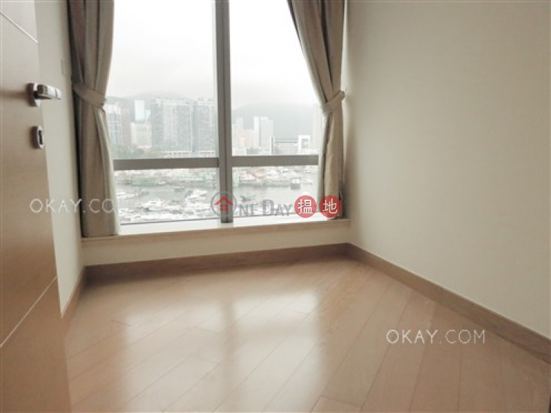 Luxurious 3 bedroom with sea views & balcony | Rental | 8 Ap Lei Chau Praya Road | Southern District | Hong Kong Rental HK$ 56,000/ month